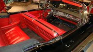 1957 Buick Roadmaster Convertible 364/300 HP, Automatic presented as lot S8 at Branson, MO 2009 - thumbail image2