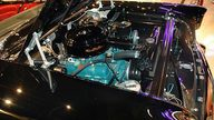 1957 Buick Roadmaster Convertible 364/300 HP, Automatic presented as lot S8 at Branson, MO 2009 - thumbail image3