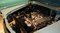 1957 Dodge Coronet Convertible 325/245 HP, Automatic presented as lot S16 at Branson, MO 2009 - thumbail image3