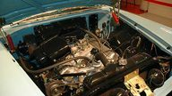 1957 Dodge Coronet Convertible 325/245 HP, Automatic presented as lot S16 at Branson, MO 2009 - thumbail image4