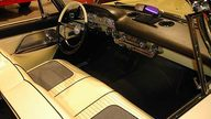 1957 DeSoto Fireflite Convertible 341/295 HP, Automatic presented as lot S25 at Branson, MO 2009 - thumbail image2