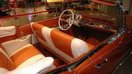 1957 Chevrolet El Morocco Convertible presented as lot S26 at Branson, MO 2009 - thumbail image2