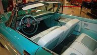 1957 Chrysler New Yorker Convertible 392/325 HP, Automatic presented as lot S28 at Branson, MO 2009 - thumbail image2