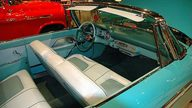 1957 Chrysler New Yorker Convertible 392/325 HP, Automatic presented as lot S28 at Branson, MO 2009 - thumbail image3