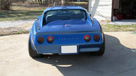 1975 Chevrolet Corvette Coupe 350 CI, 4-Speed Manual presented as lot F46 at Des Moines, IA 2009 - thumbail image3