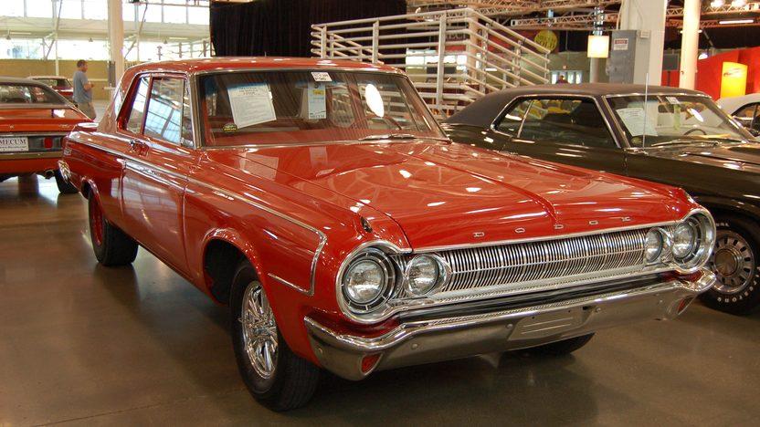 Classic Car Dealer In Des Moines Ia