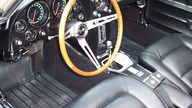 1965 Chevrolet Corvette Convertible 327/250 HP, 4-Speed Manual presented as lot S142 at Des Moines, IA 2009 - thumbail image4