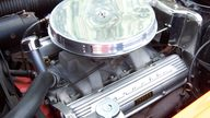 1962 Chevrolet Corvette Convertible 327/360 HP, 4-Speed  presented as lot S137 at Des Moines, IA 2009 - thumbail image6