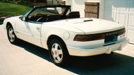 1990 Buick Reatta Convertible Automatic presented as lot F59 at Des Moines, IA 2010 - thumbail image2