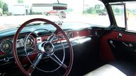 1954 Buick Special 2-Door Hardtop 262 CI presented as lot S151 at Des Moines, IA 2010 - thumbail image4