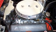 1961 Chevrolet Corvette Convertible 283/245 HP, 4-Speed   presented as lot F123 at Des Moines, IA 2010 - thumbail image5