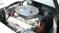 1963 Chevrolet Corvette Convertible 327/340 HP, 4-Speed presented as lot S107 at Des Moines, IA 2011 - thumbail image7