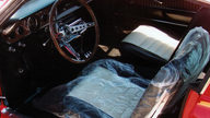 1966 Ford Mustang Fastback 289 CI, Automatic presented as lot S128 at Des Moines, IA 2012 - thumbail image3