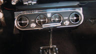 1966 Ford Mustang Fastback 289 CI, Automatic presented as lot S128 at Des Moines, IA 2012 - thumbail image4
