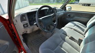 1995 Chevrolet K1500 Silverado Pickup 350 CI, Automatic presented as lot S166 at Des Moines, IA 2012 - thumbail image3