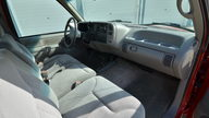 1995 Chevrolet K1500 Silverado Pickup 350 CI, Automatic presented as lot S166 at Des Moines, IA 2012 - thumbail image4