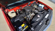 1995 Chevrolet K1500 Silverado Pickup 350 CI, Automatic presented as lot S166 at Des Moines, IA 2012 - thumbail image5
