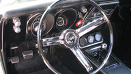 1967 Chevrolet Camaro RS/SS 396/375 HP, 4-Speed presented as lot S179 at Des Moines, IA 2012 - thumbail image4