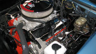 1967 Chevrolet Camaro RS/SS 396/375 HP, 4-Speed presented as lot S179 at Des Moines, IA 2012 - thumbail image5