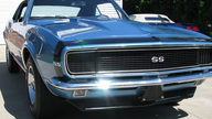 1967 Chevrolet Camaro RS/SS 396/375 HP, 4-Speed presented as lot S179 at Des Moines, IA 2012 - thumbail image9