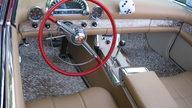 1955 Ford Thunderbird Convertible 292 CI, Automatic presented as lot S55 at Kansas City, MO 2010 - thumbail image2