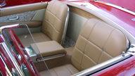 1955 Ford Thunderbird Convertible 292 CI, Automatic presented as lot S55 at Kansas City, MO 2010 - thumbail image4