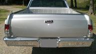 1964 Chevrolet El Camino Pickup 350/300 HP, Automatic presented as lot F219 at Kansas City, MO 2010 - thumbail image3