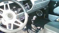 1964 Chevrolet El Camino Pickup 350/300 HP, Automatic presented as lot F219 at Kansas City, MO 2010 - thumbail image5