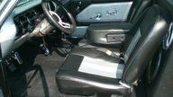 1964 Chevrolet El Camino Pickup 350/300 HP, Automatic presented as lot F219 at Kansas City, MO 2010 - thumbail image6