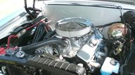 1964 Chevrolet El Camino Pickup 350/300 HP, Automatic presented as lot F219 at Kansas City, MO 2010 - thumbail image7