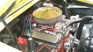 1967 Chevrolet Nova II 350/475 HP presented as lot F211 at Kansas City, MO 2010 - thumbail image7