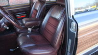 1988 Jeep Grand Wagoneer SUV 360 CI, 3-Speed Automatic presented as lot F4 at Kansas City, MO 2010 - thumbail image3