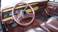 1988 Jeep Grand Wagoneer SUV 360 CI, 3-Speed Automatic presented as lot F4 at Kansas City, MO 2010 - thumbail image4
