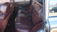 1988 Jeep Grand Wagoneer SUV 360 CI, 3-Speed Automatic presented as lot F4 at Kansas City, MO 2010 - thumbail image5