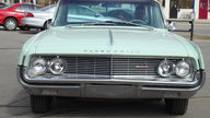 1962 Oldsmobile Super 88 4-Door Automatic presented as lot F8 at Kansas City, MO 2010 - thumbail image3