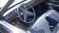 1974 Cadillac Eldorado Convertible 500 CI, Automatic presented as lot F9 at Kansas City, MO 2010 - thumbail image4