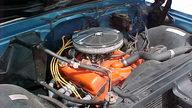 1971 Chevrolet C10 Pickup 350 CI, Automatic presented as lot F11 at Kansas City, MO 2010 - thumbail image4