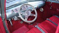1947 Mercury  4-Door Sedan 283/350 HP, 3-Speed Automatic presented as lot F16 at Kansas City, MO 2010 - thumbail image3