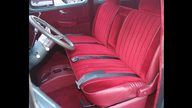 1947 Mercury  4-Door Sedan 283/350 HP, 3-Speed Automatic presented as lot F16 at Kansas City, MO 2010 - thumbail image4