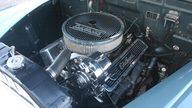 1947 Mercury  4-Door Sedan 283/350 HP, 3-Speed Automatic presented as lot F16 at Kansas City, MO 2010 - thumbail image5