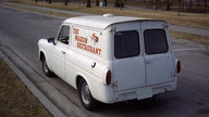 1967 Ford Anglia Sedan Delivery 4-Speed presented as lot F17 at Kansas City, MO 2010 - thumbail image3