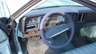 1977 GMC Sprint Pickup 305 CI, Automatic presented as lot F26 at Kansas City, MO 2010 - thumbail image5