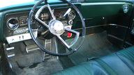 1966 Oldsmobile Toronado 2-Door Hardtop 425/385 HP, Automatic presented as lot F31 at Kansas City, MO 2010 - thumbail image5