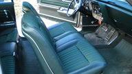1966 Oldsmobile Toronado 2-Door Hardtop 425/385 HP, Automatic presented as lot F31 at Kansas City, MO 2010 - thumbail image7