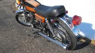 1972 Yamaha R5-C Motorcycle presented as lot F32 at Kansas City, MO 2010 - thumbail image3