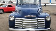 1952 Chevrolet 3100 Pickup presented as lot F33 at Kansas City, MO 2010 - thumbail image3
