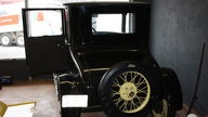 1926 Ford Model T 2-Door presented as lot F34 at Kansas City, MO 2010 - thumbail image2