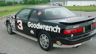 1993 Chevrolet Lumina Z34 Coupe Automatic presented as lot F36 at Kansas City, MO 2010 - thumbail image2