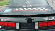 1993 Chevrolet Lumina Z34 Coupe Automatic presented as lot F36 at Kansas City, MO 2010 - thumbail image4