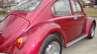 1967 Volkswagen Beetle 2-Door 4-Speed   presented as lot F3 at Kansas City, MO 2010 - thumbail image5